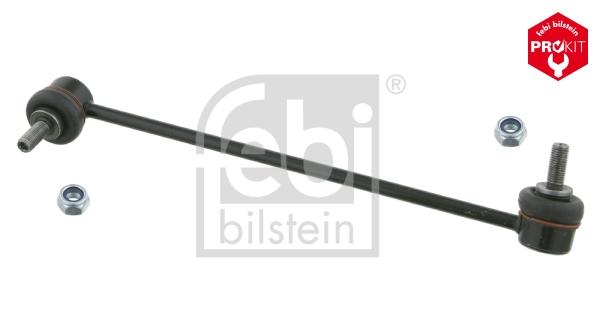 biellette de barre stabilisatrice pour honda jazz ii gd 1 4 83cv wda. Black Bedroom Furniture Sets. Home Design Ideas