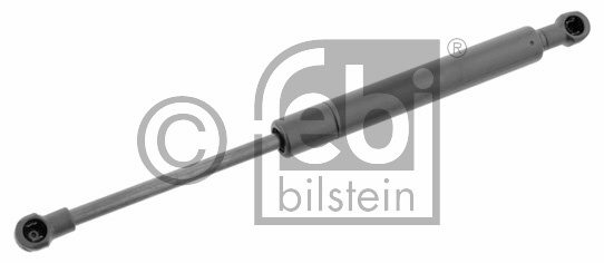 Vérin de capot-moteur FEBI BILSTEIN 27595 d'origine