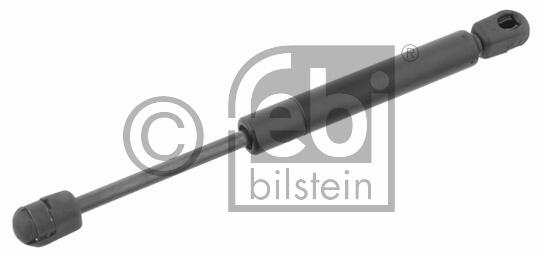 Vérin de capot-moteur FEBI BILSTEIN 27771 d'origine