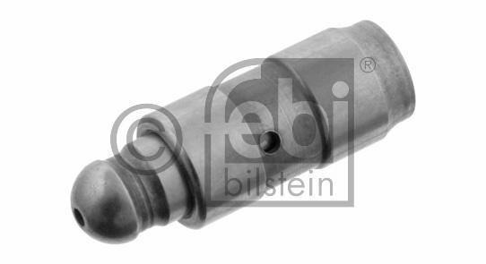 Poussoir hydraulique FEBI BILSTEIN 28341 d'origine