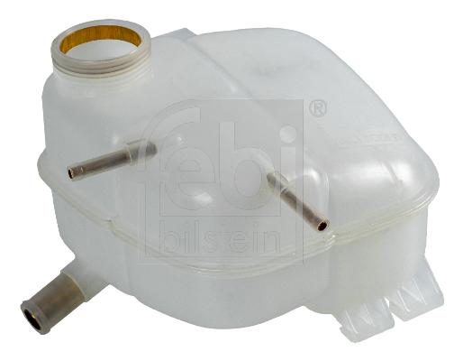 vase d 39 expansion liquide de refroidissement pour opel astra g break f35 2 0 di 82cv wda. Black Bedroom Furniture Sets. Home Design Ideas