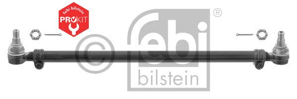 Barre de direction FEBI BILSTEIN 29660 d'origine