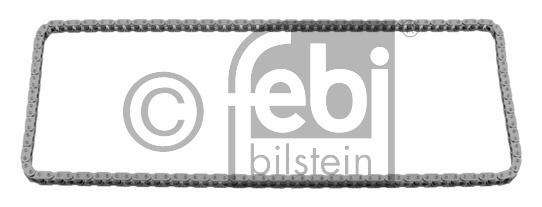 cha ne de distribution pour bmw serie 3 coup e92 335i 306cv wda. Black Bedroom Furniture Sets. Home Design Ideas