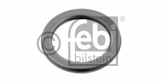 Joint de bouchon vidange FEBI BILSTEIN 30181 d'origine