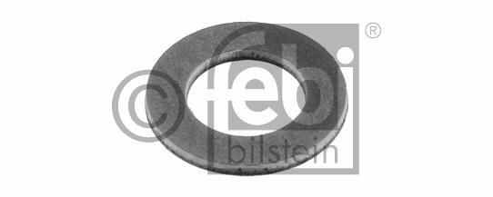 Joint de bouchon vidange FEBI BILSTEIN 30263 d'origine