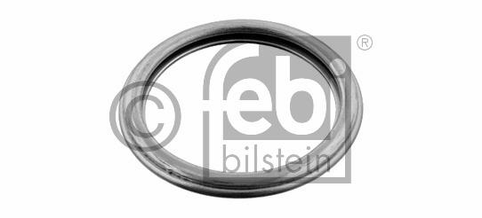 Joint de bouchon vidange FEBI BILSTEIN 30651 d'origine