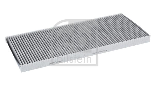 filtre air de l 39 habitacle pour iveco trakker ad 340t45 b 450cv wda. Black Bedroom Furniture Sets. Home Design Ideas