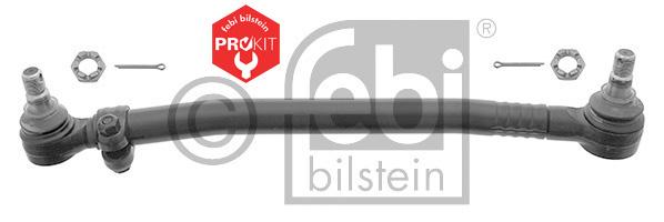 Barre de direction FEBI BILSTEIN 30903 d'origine