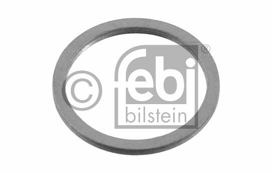 Joint de bouchon vidange FEBI BILSTEIN 31703 d'origine