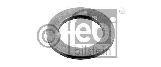 Joint de bouchon vidange FEBI BILSTEIN 32456 d'origine