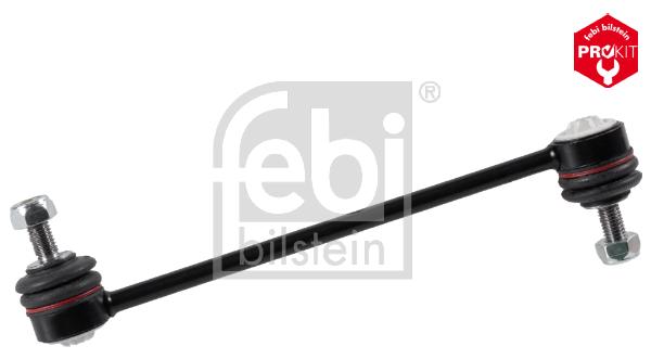 biellette de barre stabilisatrice pour landrover freelander 2 2 2 td4 160cv wda. Black Bedroom Furniture Sets. Home Design Ideas