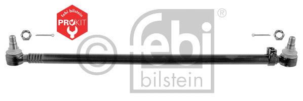 Barre de direction FEBI BILSTEIN 35151 d'origine