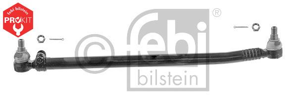 Barre de direction FEBI BILSTEIN 35173 d'origine