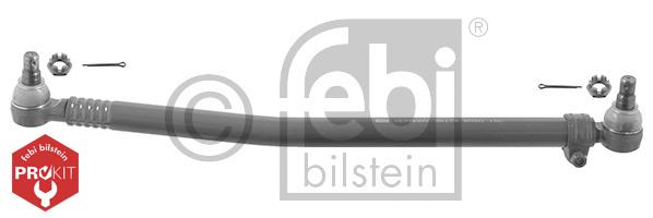 Barre de direction FEBI BILSTEIN 35174 d'origine