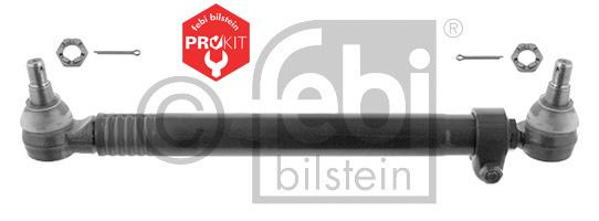 Barre de direction FEBI BILSTEIN 35177 d'origine