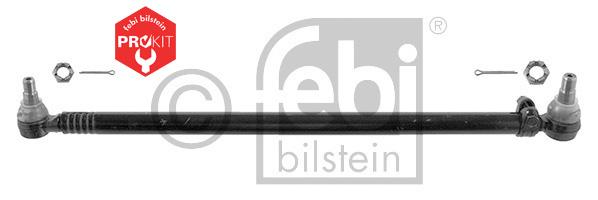 Barre de direction FEBI BILSTEIN 35179 d'origine