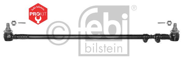 Barre de direction FEBI BILSTEIN 35288 d'origine