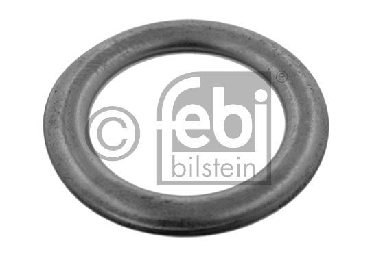 Joint de bouchon vidange FEBI BILSTEIN 36495 d'origine