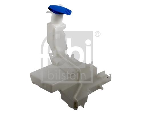 r servoir d 39 eau de nettoyage nettoyage des phares pour volkswagen passat vi 3c2 2 0 tdi 110cv. Black Bedroom Furniture Sets. Home Design Ideas