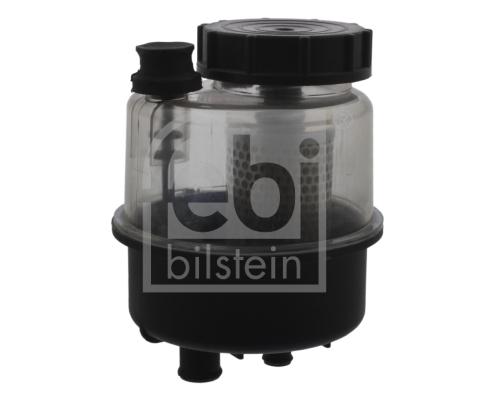 vase d 39 expansion l 39 huile hydraulique direction assist e pour volvo fh 12 fh 12 460 460cv wda. Black Bedroom Furniture Sets. Home Design Ideas