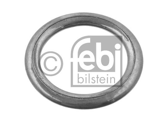 Joint de bouchon vidange FEBI BILSTEIN 39733 d'origine