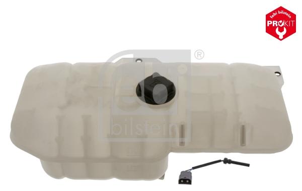 vase d 39 expansion liquide de refroidissement pour volvo fm 12 fm 12 340 340cv wda. Black Bedroom Furniture Sets. Home Design Ideas