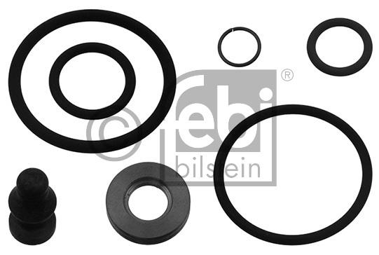 kit de r paration unit pompe injecteur pour seat ibiza v 6j5 1 9 tdi 90cv wda. Black Bedroom Furniture Sets. Home Design Ideas