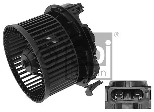 Pulseur d 39 air ventilateur int rieur pour renault megane - Ventilateur brumisateur d interieur ...