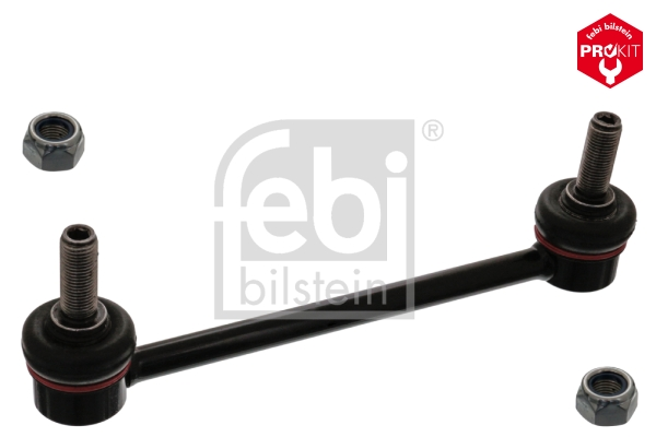 biellette de barre stabilisatrice pour nissan cabstar wda. Black Bedroom Furniture Sets. Home Design Ideas