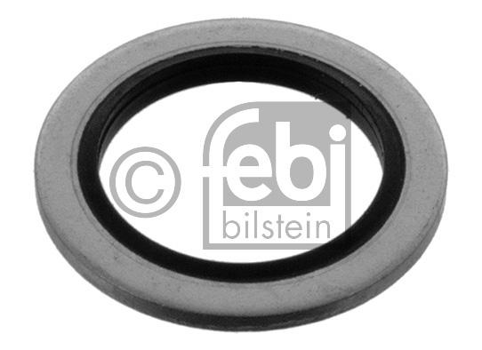 Joint de bouchon vidange FEBI BILSTEIN 44793 d'origine
