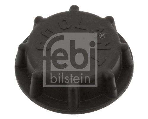 bouchon r servoir de liquide de refroidissement pour volvo fh 16 fh 16 520 520cv wda. Black Bedroom Furniture Sets. Home Design Ideas