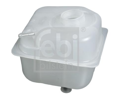 vase d 39 expansion liquide de refroidissement pour volvo c70 wda. Black Bedroom Furniture Sets. Home Design Ideas