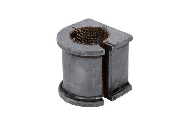 Coussinet de palier, stabilisateur MOOG LR-SB-12554 d'origine