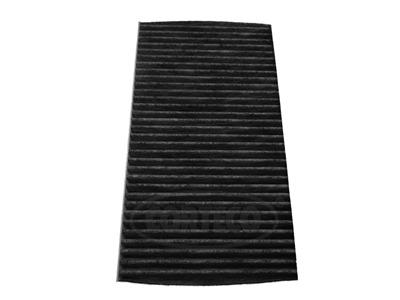 filtre air de l 39 habitacle pour renault megane iii 3 5 portes 1 9 dci bz0n bz0j 131cv wda. Black Bedroom Furniture Sets. Home Design Ideas