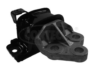 suspension transmission automatique pour opel corsa d 1 6. Black Bedroom Furniture Sets. Home Design Ideas