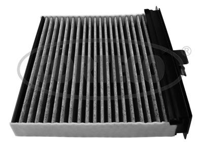 filtre air de l 39 habitacle pour renault scenic ii grand. Black Bedroom Furniture Sets. Home Design Ideas