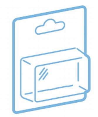 Joint de bouchon vidange CORTECO 005594S d'origine