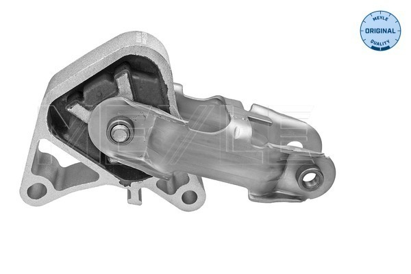 support moteur pour mercedes benz classe a w176 a 180 122cv wda. Black Bedroom Furniture Sets. Home Design Ideas