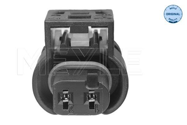 capteur de temp rature de gaz d chappement meyle 0148000148 wda. Black Bedroom Furniture Sets. Home Design Ideas
