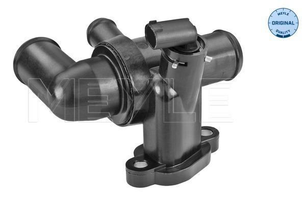 thermostat d 39 eau pour smart fortwo cabriolet 0 6 71cv wda. Black Bedroom Furniture Sets. Home Design Ideas