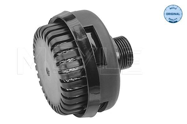 amortisseur de bruit syst me d 39 air comprim pour scania 3 series 113 h 320 320cv wda. Black Bedroom Furniture Sets. Home Design Ideas
