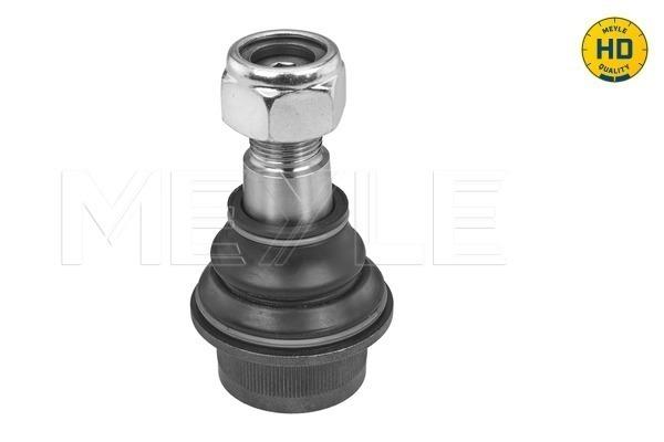 rotule de suspension pour mercedes benz sprinter 903 3 t. Black Bedroom Furniture Sets. Home Design Ideas