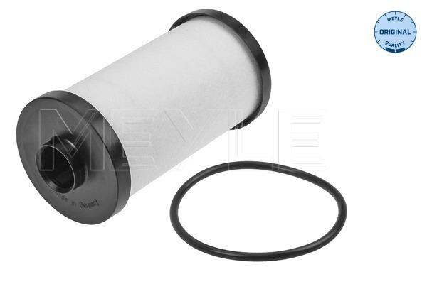 filtre hydraulique transmission automatique pour volkswagen touran 2 0 tdi 16v 140cv wda. Black Bedroom Furniture Sets. Home Design Ideas