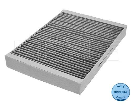 filtre air de l 39 habitacle pour citro n c5 rd 2 0 hdi 136cv wda. Black Bedroom Furniture Sets. Home Design Ideas