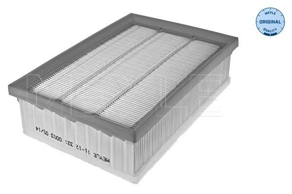 filtre air pour peugeot 307 break 2 0 hdi 90 90cv wda. Black Bedroom Furniture Sets. Home Design Ideas