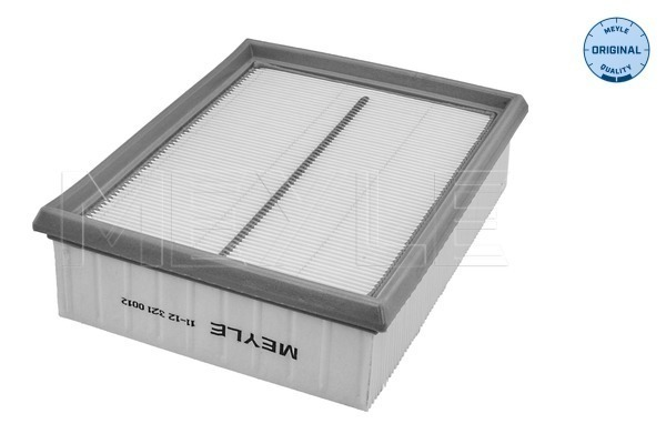 filtre air pour peugeot 206 3 5 portes 2 0 s16 136cv wda. Black Bedroom Furniture Sets. Home Design Ideas