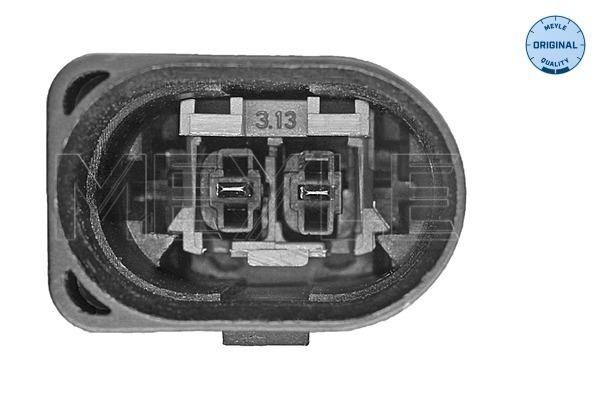 palpeur temp rature des gaz meyle 1148000074 wda. Black Bedroom Furniture Sets. Home Design Ideas
