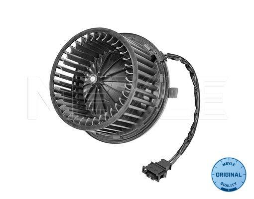 Pulseur dair ventilateur interieur meyle 1002360028 for Ventilateur brumisateur interieur avis