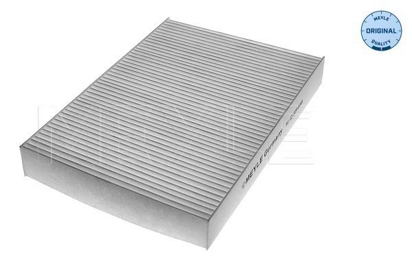 filtre air de l 39 habitacle pour renault clio ii 1 4 16v b cb0p 98cv wda. Black Bedroom Furniture Sets. Home Design Ideas