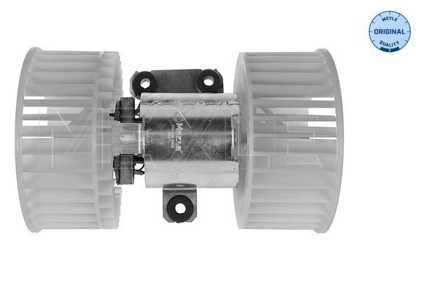 pulseur d 39 air ventilateur int rieur pour bmw serie 5 e39 530 d 184cv wda. Black Bedroom Furniture Sets. Home Design Ideas